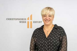 Serena Frauendorf